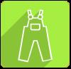 icons-390