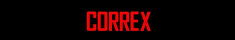 Correx