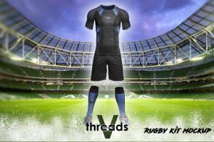 Rugby kit mockup 1