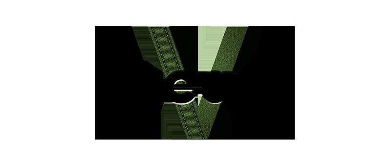 Vthreads 800